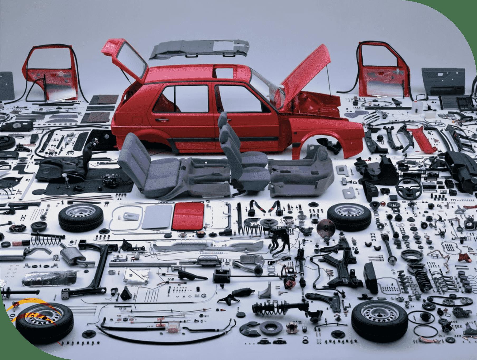 autom&parts (2)