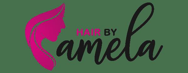 hairbyAmela-Amalco